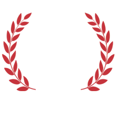 apex healthcare life sciences recruitment international award
